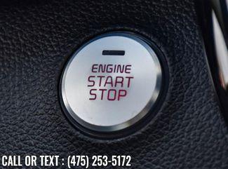 2016 Kia Optima SX Turbo Waterbury, Connecticut 25