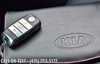 2016 Kia Optima SX Turbo Waterbury, Connecticut 32