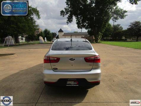 2016 Kia Rio LX in Garland, TX