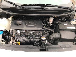 2016 Kia Rio LX  city Wisconsin  Millennium Motor Sales  in , Wisconsin