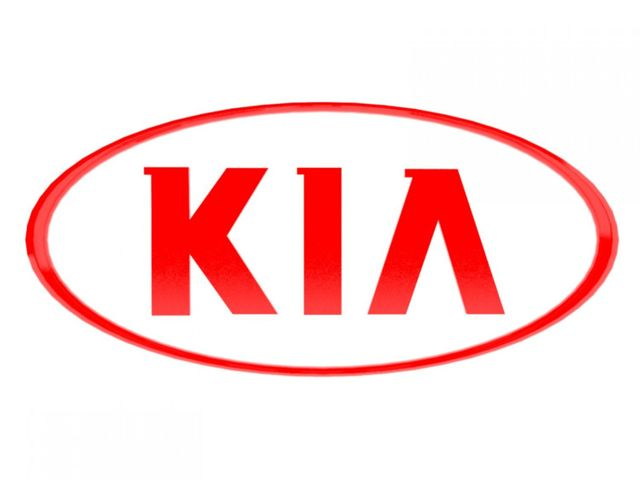 2016 Kia Rio LX Naugatuck, Connecticut