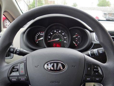 2016 Kia Rio LX | Paragould, Arkansas | Hoppe Auto Sales, Inc. in Paragould, Arkansas