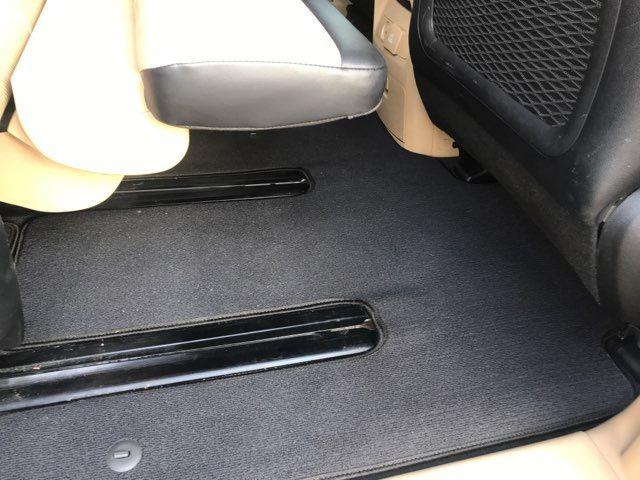2016 Kia Sedona SXL in Carrollton, TX 75006