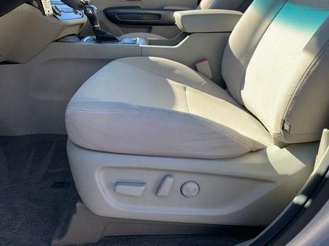 2016 Kia Sedona LX   Orem, Utah   Utah Motor Company in Orem, Utah