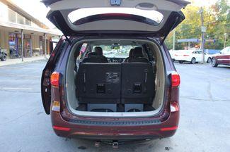 2016 Kia Sedona SX  city PA  Carmix Auto Sales  in Shavertown, PA