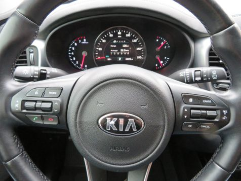 2016 Kia Sorento SX | Abilene, Texas | Freedom Motors  in Abilene, Texas