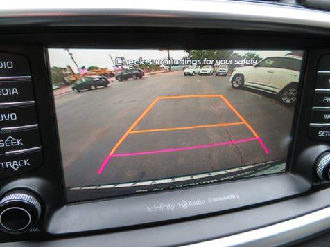 2016 Kia Sorento SX   Abilene, Texas   Freedom Motors  in Abilene, Texas