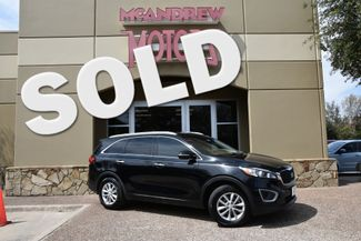 2016 Kia Sorento LX in Arlington, TX, Texas 76013