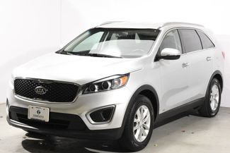2016 Kia Sorento LX w/ 3rd Row & Heated Seats in Branford CT, 06405