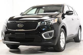 2016 Kia Sorento LX in Branford, CT 06405