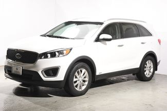 2016 Kia Sorento LX in Branford CT, 06405