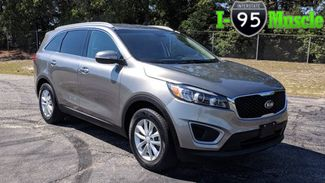 2016 Kia Sorento in Hope Mills, NC