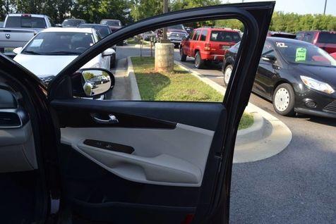 2016 Kia Sorento EX | Huntsville, Alabama | Landers Mclarty DCJ & Subaru in Huntsville, Alabama