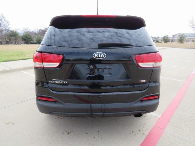 2016 Kia Sorento L in McKinney, Texas 75070