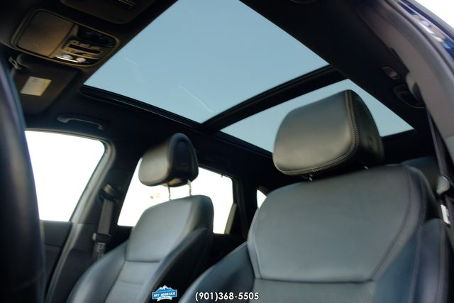2016 Kia Sorento SXL in Memphis, Tennessee 38115