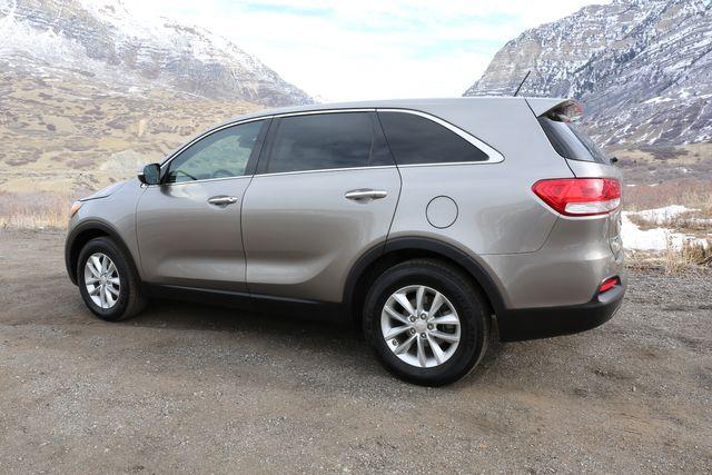 2016 Kia Sorento L in Orem, Utah 84057