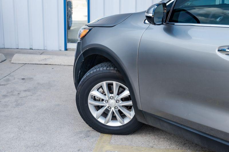 2016 Kia Sorento 2.4L FWD POWER WINDOWS DR LOCKS VERY CLEAN!! in Rowlett, Texas