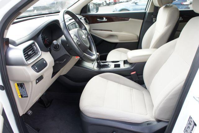 2016 Kia Sorento LX in San Antonio, TX 78233