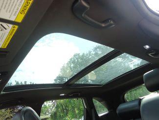 2016 Kia Sorento SXL AWD SEFFNER, Florida 3