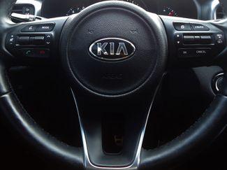2016 Kia Sorento SXL AWD SEFFNER, Florida 30