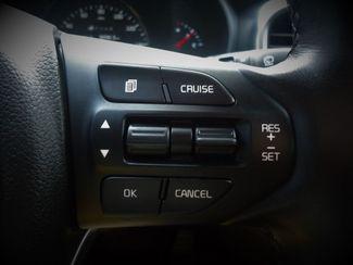 2016 Kia Sorento SXL AWD SEFFNER, Florida 31