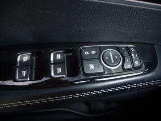 2016 Kia Sorento SXL AWD SEFFNER, Florida 33