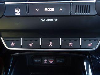2016 Kia Sorento SXL AWD SEFFNER, Florida 40