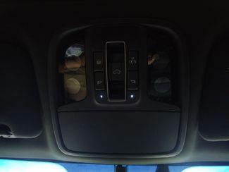 2016 Kia Sorento SXL AWD SEFFNER, Florida 41