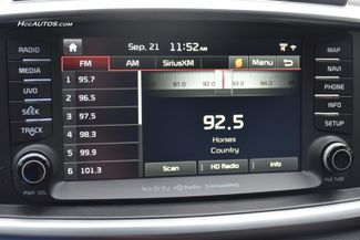 2016 Kia Sorento EX Waterbury, Connecticut 43