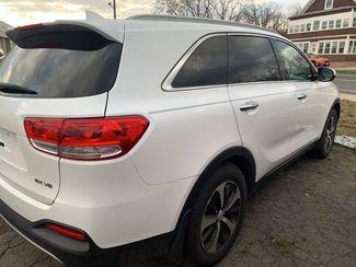 2016 Kia Sorento EX  city MA  Baron Auto Sales  in West Springfield, MA