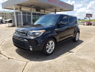 2016 Kia Soul   in Bossier City, LA