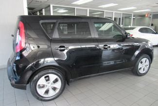 2016 Kia Soul Base Chicago, Illinois 5