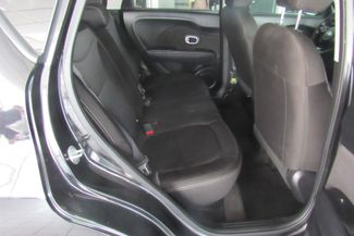 2016 Kia Soul Base Chicago, Illinois 10
