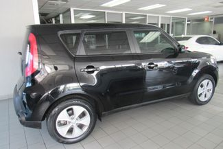 2016 Kia Soul Base Chicago, Illinois 6