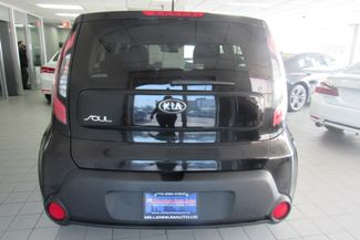2016 Kia Soul Base Chicago, Illinois 7