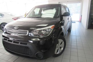2016 Kia Soul Base Chicago, Illinois 3