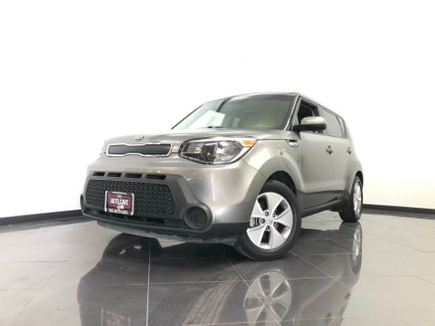 2016 Kia Soul *Drive TODAY & Make PAYMENTS* | The Auto Cave in Dallas, TX