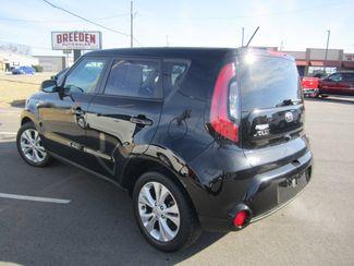 2016 Kia Soul   Fort Smith AR  Breeden Auto Sales  in Fort Smith, AR