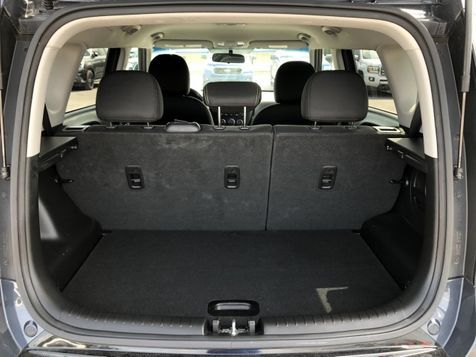 2016 Kia Soul + | Huntsville, Alabama | Landers Mclarty DCJ & Subaru in Huntsville, Alabama