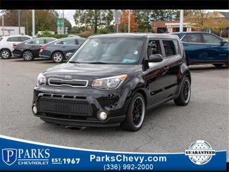 2016 Kia Soul + in Kernersville, NC 27284
