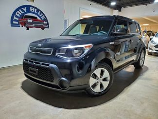 2016 Kia Soul Base in Miami, FL 33166