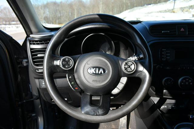 2016 Kia Soul Naugatuck, Connecticut 16