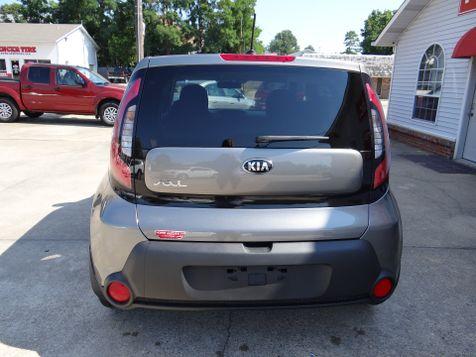 2016 Kia Soul Base | Paragould, Arkansas | Hoppe Auto Sales, Inc. in Paragould, Arkansas