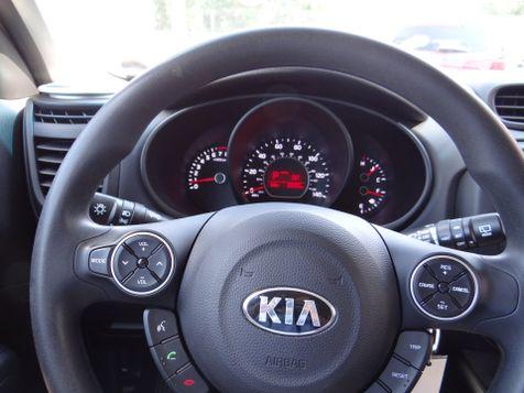 2016 Kia Soul Base   Paragould, Arkansas   Hoppe Auto Sales, Inc. in Paragould, Arkansas