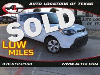 2016 Kia Soul Base | Plano, TX | Consign My Vehicle in  TX