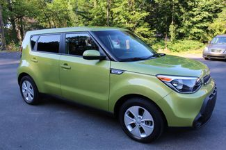 2016 Kia Soul Base  city PA  Carmix Auto Sales  in Shavertown, PA