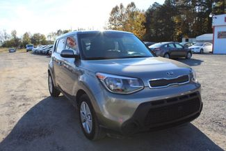 2016 Kia Soul Base in Shreveport, LA 71118