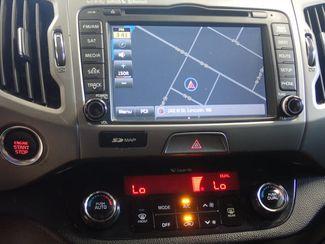 2016 Kia Sportage EX Lincoln, Nebraska 6
