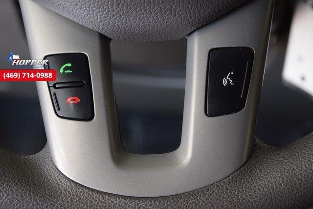 2016 Kia Sportage LX in McKinney Texas, 75070