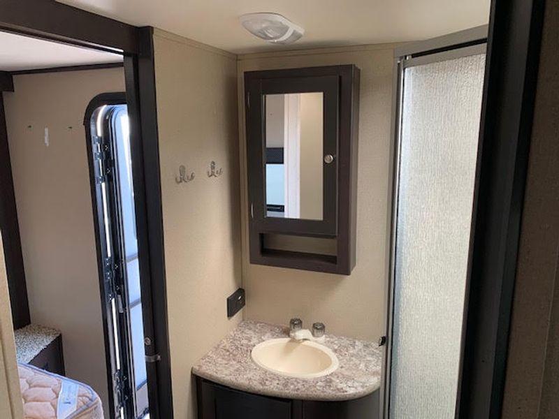 2016 Kodiak Express Ulta Lite 264RLSL   in Mesa, AZ